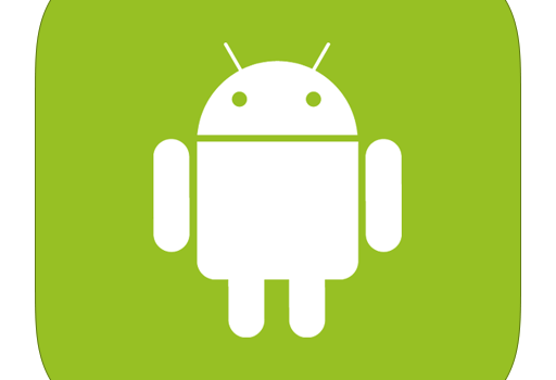 Android : Animate an Activity