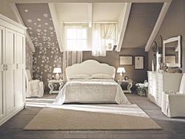 Schlafzimmer Creme Braun Schwarz Grau Beeindruckend On ...