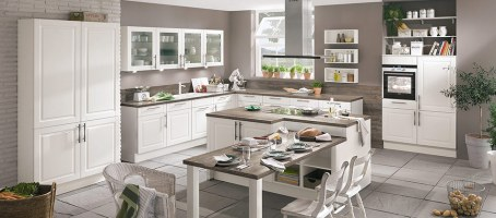 Wohnküche Bilder Erstaunlich On Andere Mit Familienküche Was Zeichnet Sie Aus 7   Thand.info