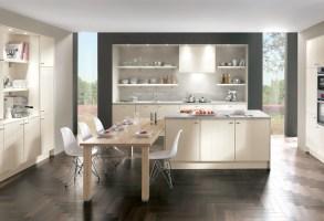 Küche Mit Esstisch Interessant On Andere überall 7 Tipps ...