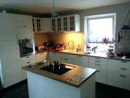 Küchen Mit Kochinsel Ikea Perfekt On Andere Kuche Kaufen ...