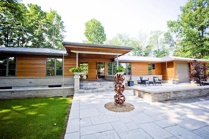 Kitchen And Bath Design House Shanty Bay