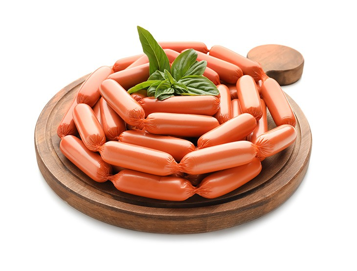 Can Dogs Eat Sausage?