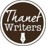avatar for Thanet Writers