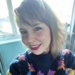 avatar for Hannah Eden