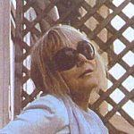 avatar for Joy Sheridan