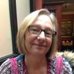 avatar for Sue Emm