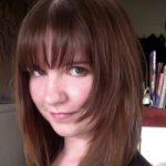 avatar for Lannah Marshall