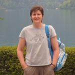 "Profile picture of Sarah Tait<span class=""bp-verified-badge""></span>"