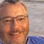 avatar for Lee Stoddart