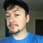 avatar for Joe Baxter-Webb