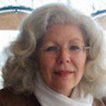 Profile picture of Patricia Mahoney