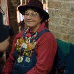 avatar for Rosemary McLeish