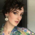 avatar for Rose London