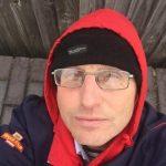 Profile picture of Steven Todd