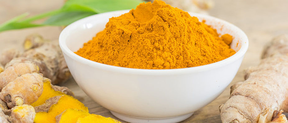 Thane Food Blog | Health Benefits of Turmeric