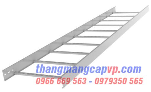 Thang cáp 600x200