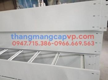 Thang-cap-300x300.3