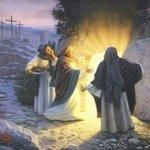 Thánh Ca Phục Sinh Hay Nhất Lm Tiến Linh