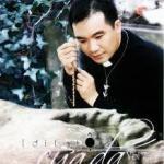 Tình Yêu Thập Giá – Lm Nguyễn Sang