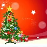 Thánh Ca Giáng Sinh Hải Ngoại Hay Nhất