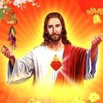 Thánh Ca Xuân Chọn Lọc Mừng Chúa Xuân Hay Nhất