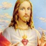 Tuyển Tập Nhạc Thánh Ca Kính Thánh Tâm Chúa Giêsu