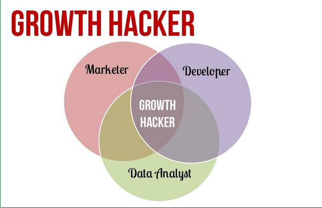 Growthhacker (2)