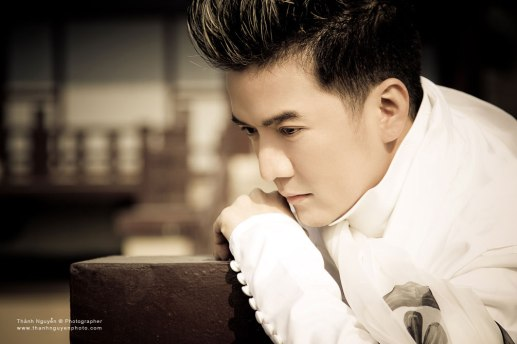 dvh_china_2010-6497