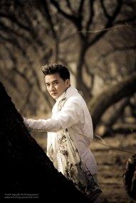 dvh_china_2010-7000