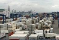 Doanh nghiệp bị khởi tố vì làm hồ sơ giả nhập khẩu phế liệu
