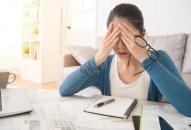 Chồng vay tiền rồi bỏ đi, vợ có phải trả thay?