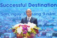 Lạng Sơn sẽ thành một điểm đến mới bùng nổ trên bản đồ du lịch Việt Nam