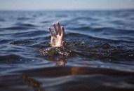 Hải Phòng: 2 anh em ruột đuối nước thương tâm
