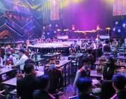 Các cơ sở dịch vụ karaoke, vũ trường cần chấp hành nghiêm công tác phòng chống dịch bệnh