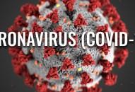 Thông tin phòng chống dịch COVID-19 đến 7 giờ ngày 3/4/2020