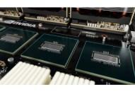 Vingroup đầu tư siêu máy tính AI – NVIDIA® DGX A100 ™ đầu tiên tại Việt Nam