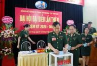 Đảng bộ Công ty TNHH MTV Đóng tàu Sơn Hải, Bộ Tư lệnh BĐBP: Luôn xác định công tác kỹ thuật và công nghệ mới là khâu then chốt trong quá trình sản xuất