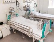 Cảnh báo bệnh viêm phổi mới nguy hiểm hơn COVID-19 tại Kazakhstan