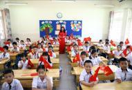 Thông tư mới về đánh giá học sinh Tiểu học – Vì sự tiến bộ của học sinh