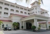 Công khai danh sách và giá các khách sạn tổ chức cách ly y tế tập trung
