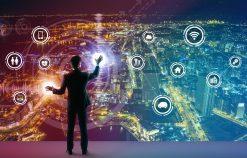 Xuất khẩu trực tuyến: Chủ động mở rộng quy mô, phát triển thương hiệu
