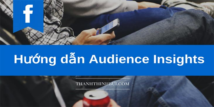 audience-insights-feature