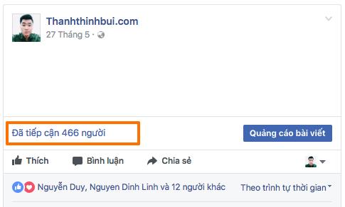 quang-cao-facebook-dot-ngot-khong-hieu-qua-2