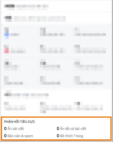 quang-cao-facebook-dot-ngot-khong-hieu-qua-3