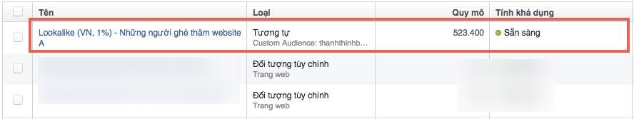 target-facebook-ads-7