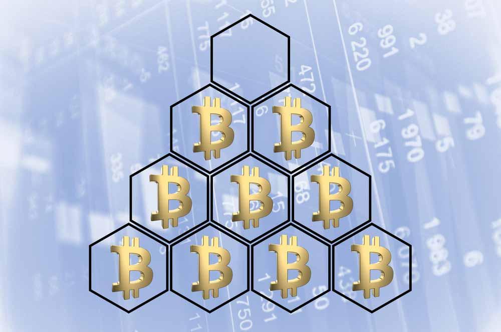 bitcoin-la-gi-8