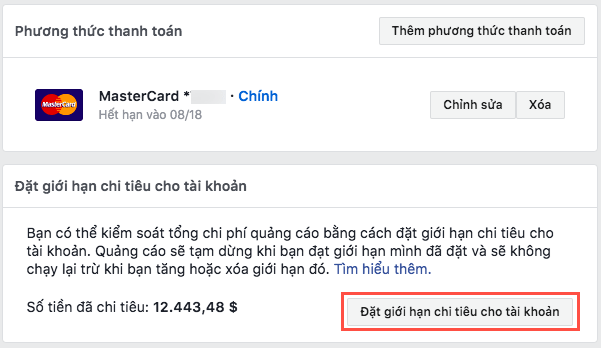 cach-thanh-toan-quang-cao-facebook-6