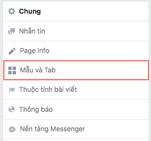seo-facebook-fanpage-hieu-qua-4