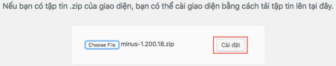 cach-cai-dat-giao-dien-cho-wordpress-10